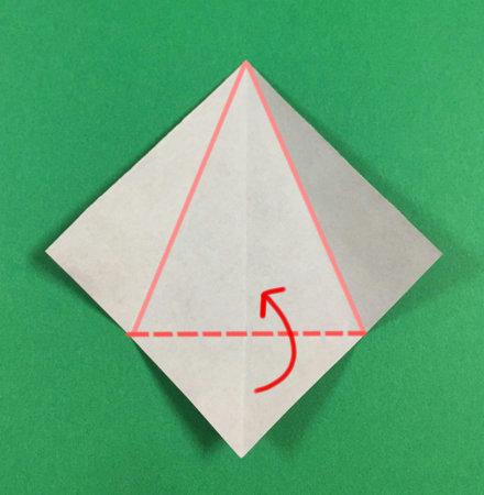 mazyonobousi.origami.5-1