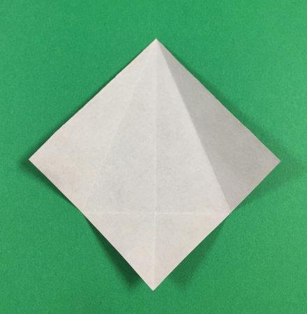 mazyonobousi.origami.5