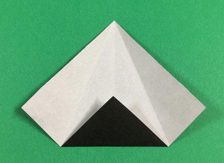 mazyonobousi.origami.6