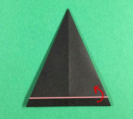 mazyonobousi.origami.8-1