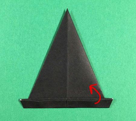 mazyonobousi.origami.9