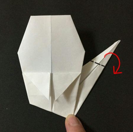obake.origami.12