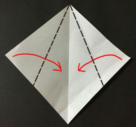 obake.origami.2