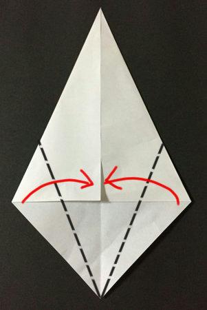 obake.origami.3