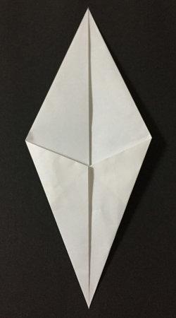 obake.origami.4