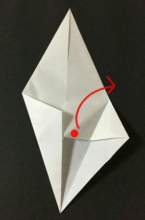 obake.origami.5-1