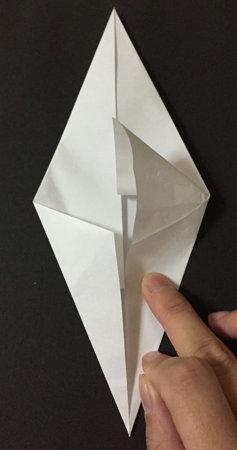 obake.origami.6