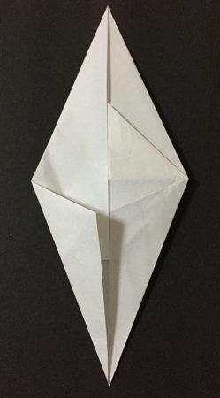 obake.origami.7
