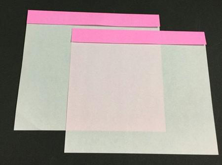 okasiire.origami.1