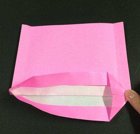 okasiire.origami.10