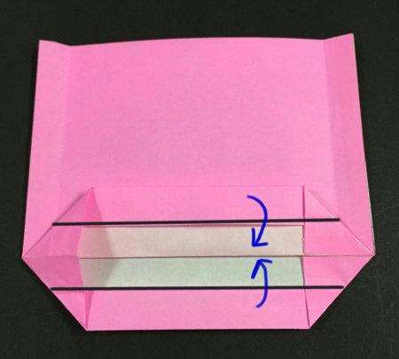 okasiire.origami.11-1