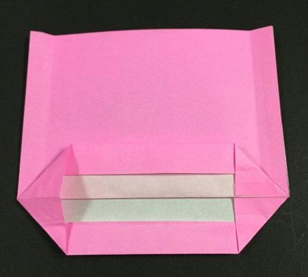 okasiire.origami.11