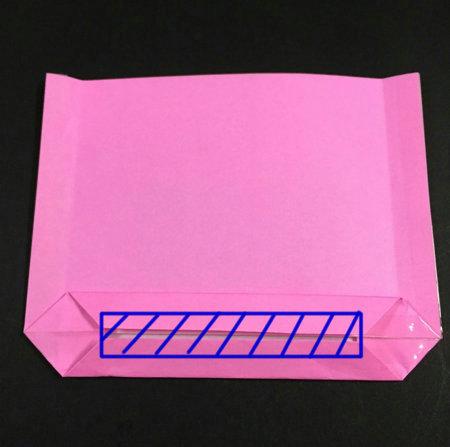 okasiire.origami.12