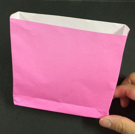 okasiire.origami.14