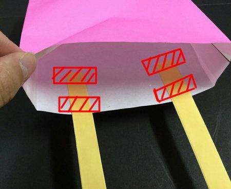 okasiire.origami.16