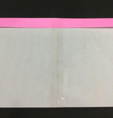 okasiire.origami.2