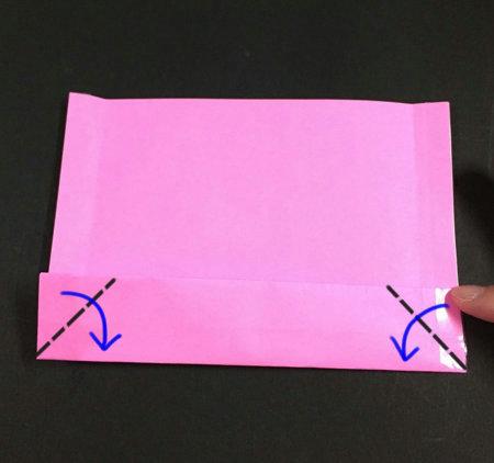 okasiire.origami.7-1
