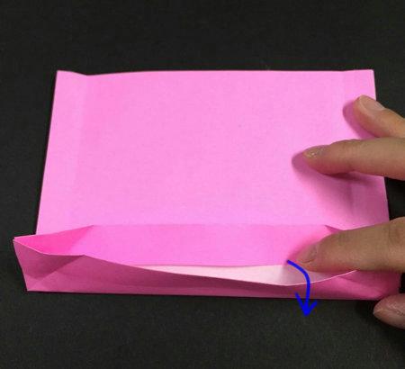 okasiire.origami.9