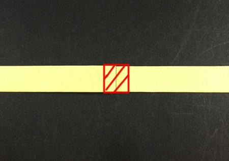 okasiire.origami.motite.7