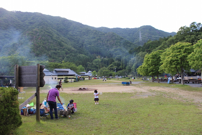 sandashiyagai bungalow10