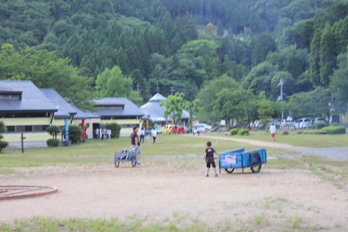 sandashiyagai bungalow11