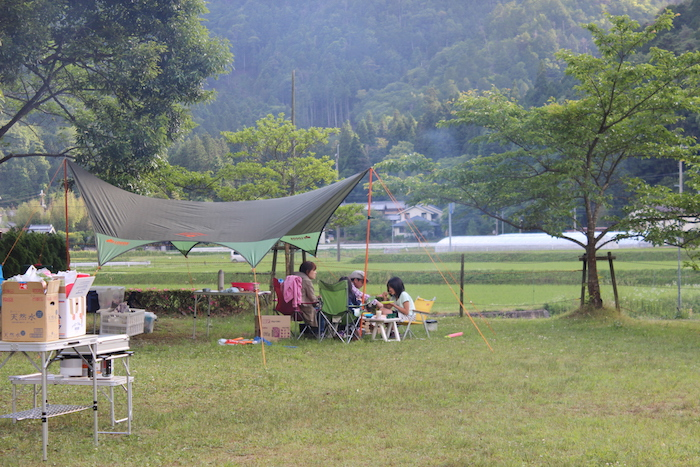 sandashiyagai bungalow12