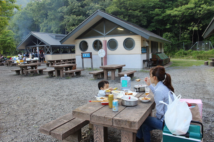 sandashiyagai bungalow13