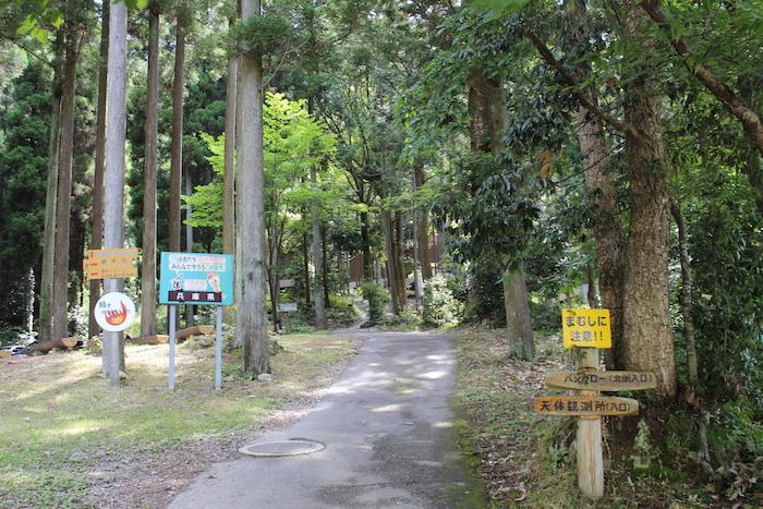 sandashiyagai bungalow19