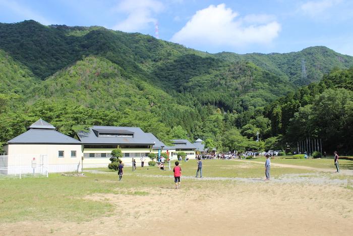 sandashiyagai bungalow20