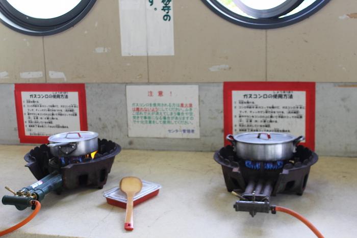 sandashiyagai bungalow7