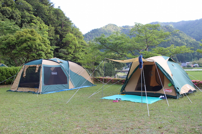 sandashiyagai bungalow9