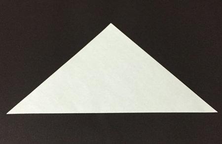 semi.origami.1