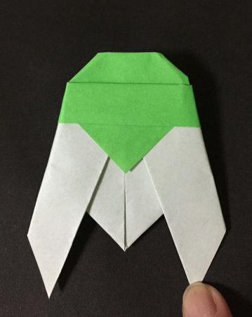 semi.origami.10