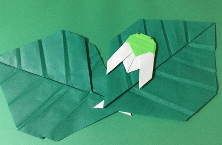 semi.origami.12