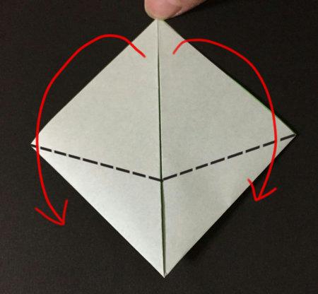 semi.origami.2-1