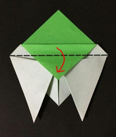 semi.origami.4-1