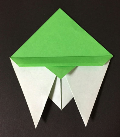 semi.origami.5