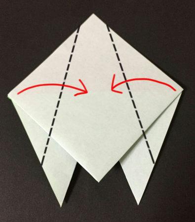 semi.origami.6.-1jpg