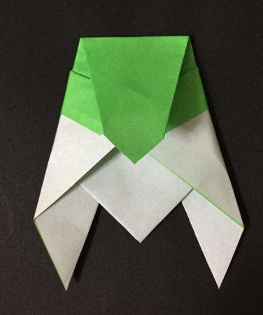 semi.origami.8