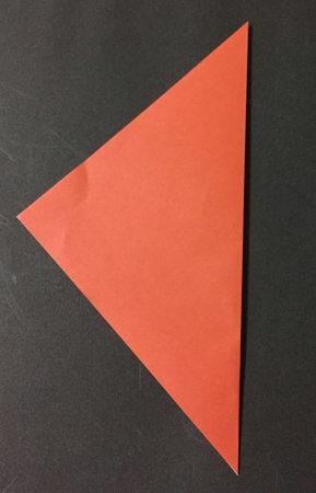 sohutokuri-mu.origami.1