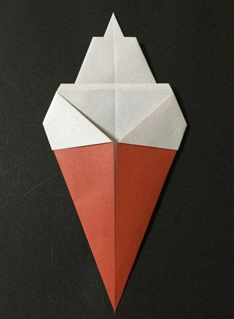 sohutokuri-mu.origami.11