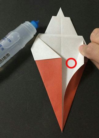 sohutokuri-mu.origami.12