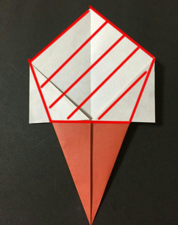 sohutokuri-mu.origami.14