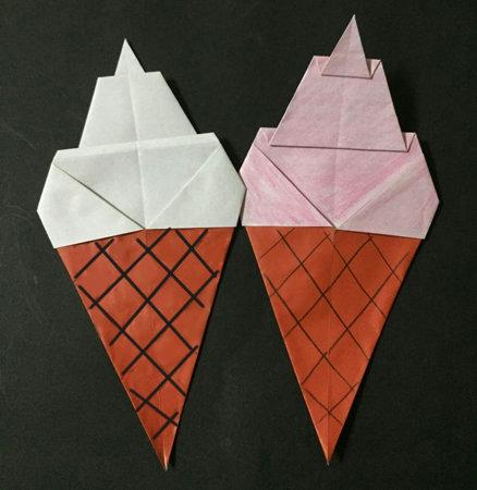 sohutokuri-mu.origami.16