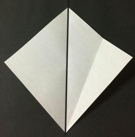 sohutokuri-mu.origami.2-1