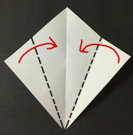 sohutokuri-mu.origami.2-2