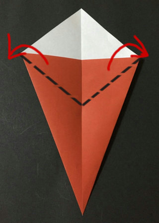 sohutokuri-mu.origami.3-1