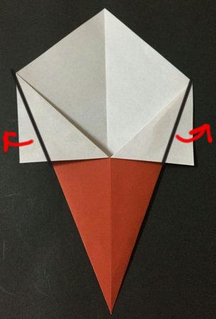 sohutokuri-mu.origami.4-1