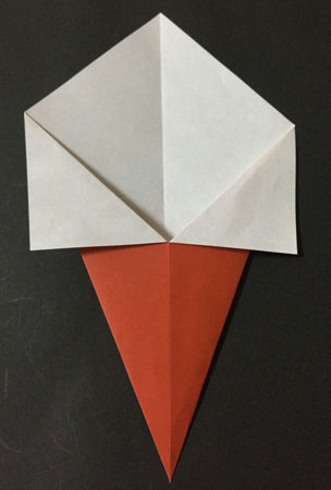 sohutokuri-mu.origami.4