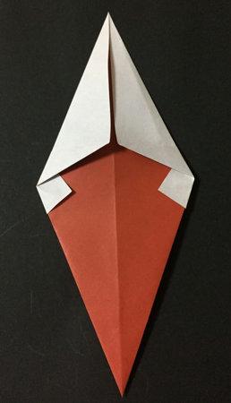 sohutokuri-mu.origami.7